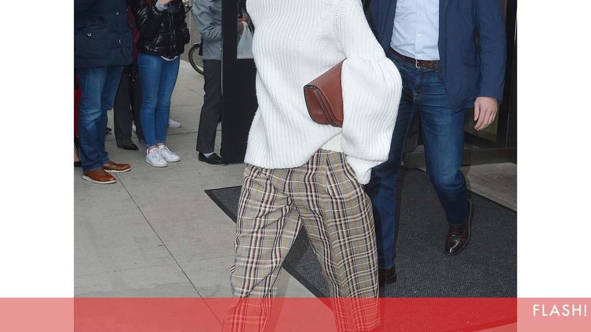 Calça Jeans Masculina Sandro Clothing Vinho | Opte+