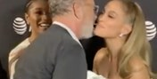 Tom Hanks e Jennifer Lopez