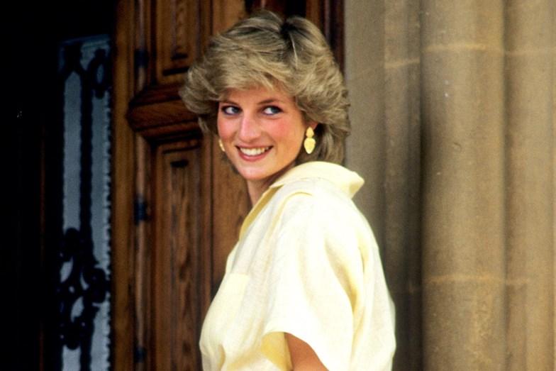 Quer comprar a casa onde a princesa Diana passava o verão  Está à venda por  1 2ee9ac8caf0
