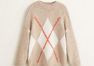 96f7a8f44 20 camisolas de lã: das mais baratas às mais caras - Flashes - FLASH!