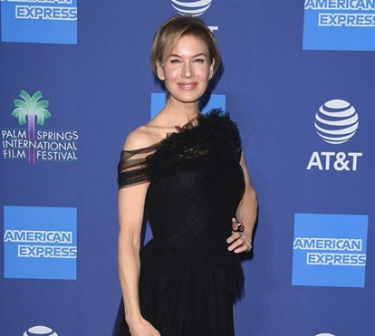 Estrelas brilham na red carpet do Palm Springs International Film Festival