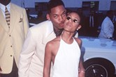 will smith, jada